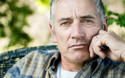 Benigne Prostatahyperplasie (BPH)