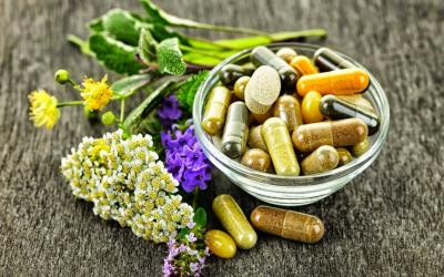 Die beste Behandlung bei Harnwegsinfektionen