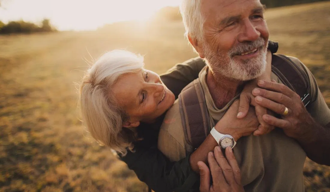 Alles über die Prostata: Wie bewahrt man die Vitalität und Gesundheit der Prostata?
